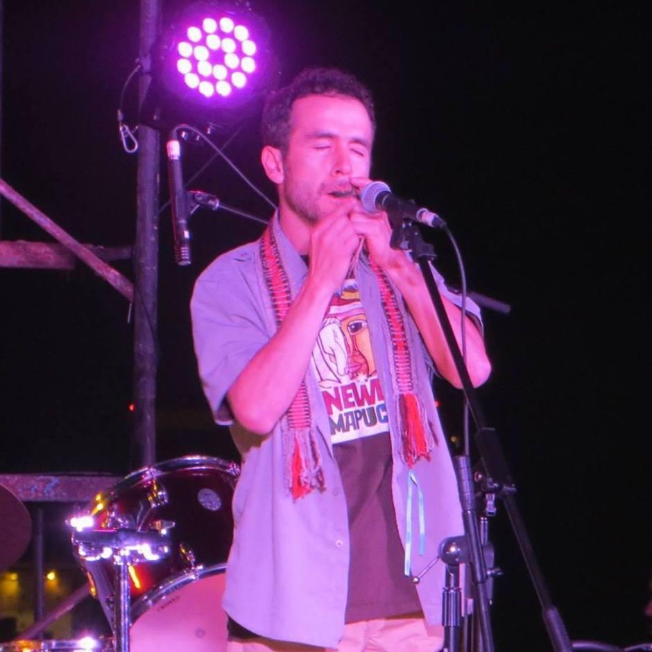 banda-singing